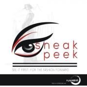 sneak peak teaser2