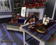 Jingle all the Way4