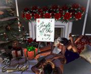 Jingle all the Way6