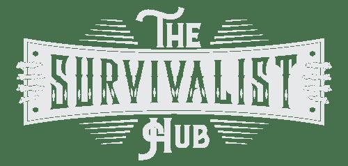 The Survivalist Hub