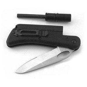 fire_starter_knife