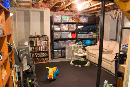 18 - basement 3