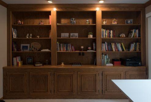 23 Den-Office