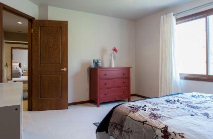 41 Bedroom 3