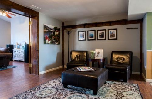 Vogel Team Goldberg Home Photos-19