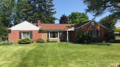 4941 24 Mile, Shelby Township