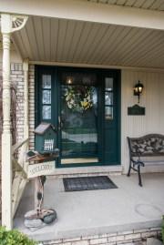 Vogel Home White Plains-22