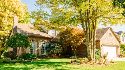 SOLD – 6232 Seminole, Troy