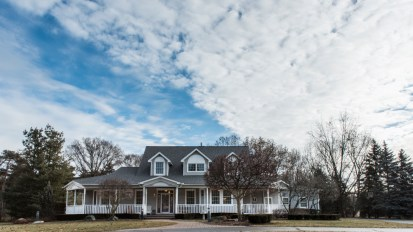 SOLD – 53540 Jewell Road, Shelby Twp.