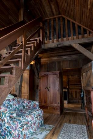 Vogel Team Mt Vernon Home-183