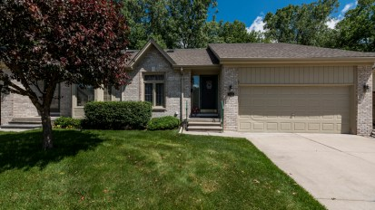 SOLD – 15525 Austin Ave, Clinton Twp.