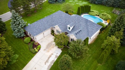 4393 Southacre, Rochester