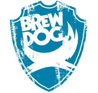 Brew Dog Punk Ipa (Ipa), 330ml, 5.6% or 1.8 units - Post-modern classic pale ale. Brew Dog Rip Tide (Stout), 330ml, 8.0% or 1.4 units - Outstanding British stout. Brew Dog Alice Porter (Porter), 330ml, 6.2% or 2.0 units - Rare Baltic-style dark ale. Brew Dog Hardcore Ipa (Ipa), 330ml, 9.2% or 3.0 units - Very, very well-hopped