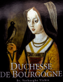 Duchesse De Bourgogne (Red), 330ml, 6.0% or 2.0 units - Sweet and complex blend of aged and young red beers