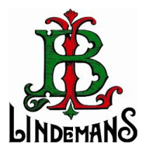 Lindemans Cassis (Fruit), 330ml, 3.5% or 0.9 units - Blackcurrant. Lindemans Cuvee Rene Gueuze (Lambic), 375ml, 5.0% or 1.9 units - Traditional complex spritzy sour beer. Lindemans Kriek (Fruit), 250ml, 4.0% or 1.0 unit - Popular cherry limbic. Lindemans Pecheresse (Fruit), 250ml, 2.5% or 0.6 units - Very peachy
