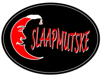 Slaapmutske Tripel (Tripel), 330ml, 8.1% or 2.7 units - Really tasty tripel nightcap