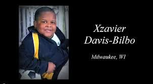 Xzavier Davis-Bilbo milwaukee, WI