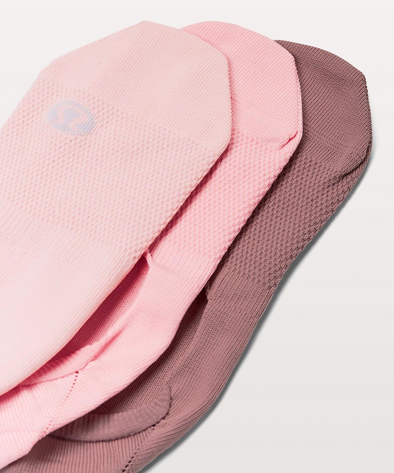 Secret Sock 3 Pack