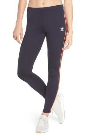 Active Icons Tights ADIDAS