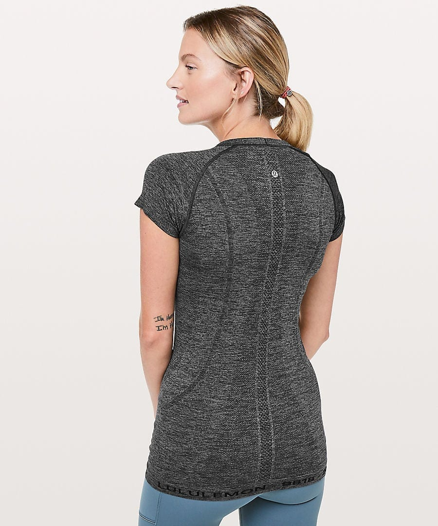 Lululemon 20Y Anniversary Collection