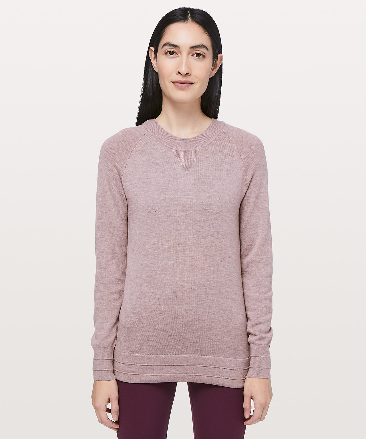 Apres Your Way Sweater