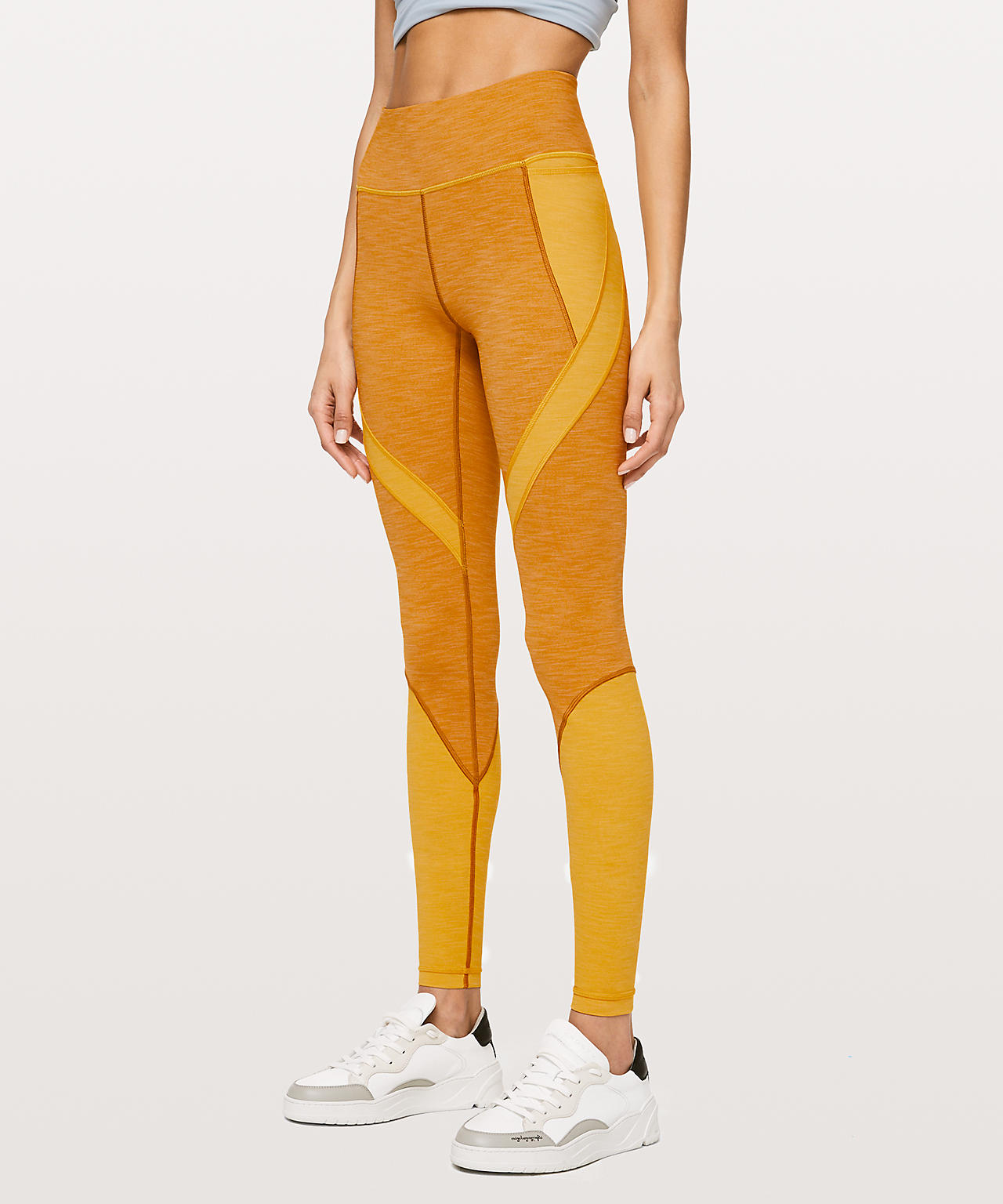 Early Extension High-Rise Tight, Lululemon Upload