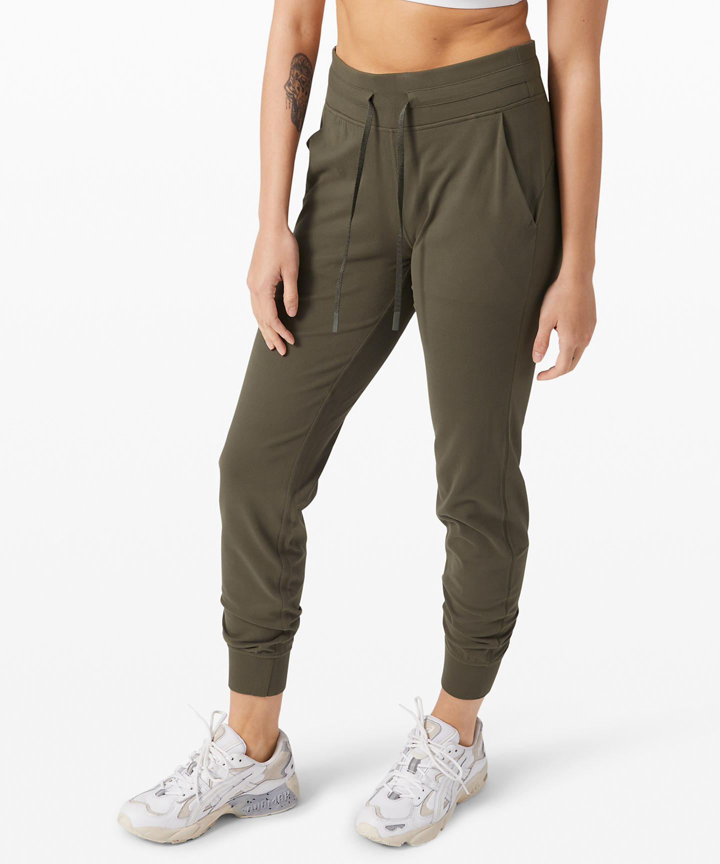 Ready To Rulu Pant, Lululemon Upload