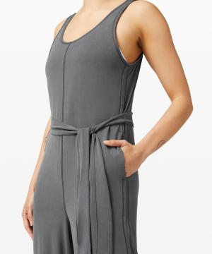 Ease of It All Jumpsuit 3