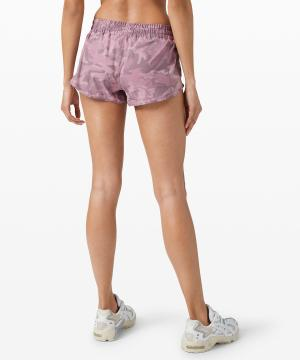 Hotty Hot Short II 2.5_Incognito Camo Pink Taupe Multi:Pink Taupe 2