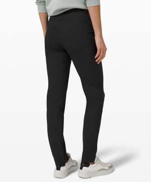 City Sleek 5 Pocket Pant 30 Online Only 2