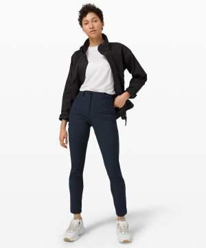 City Sleek 5 Pocket Pant 30 Online Only 3