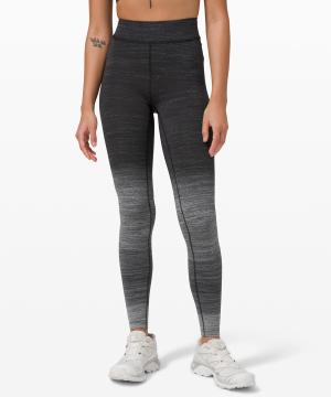 Varsa Tight 28 lululemon lab 2