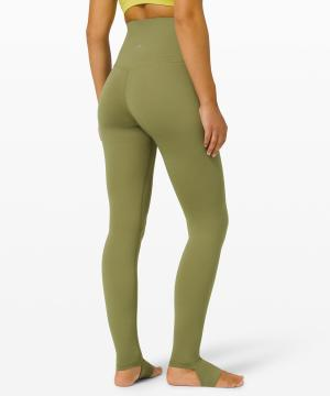 Align Super High-Rise Stirrup Pant Online Only 3