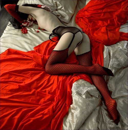 fille-rouge.jpg