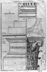 Andrea Palladio - quatre livres de l architecture 6