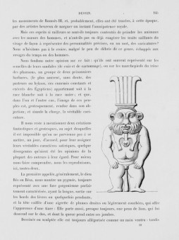 Histoire de l'art égyptien d'après les monuments (2)
