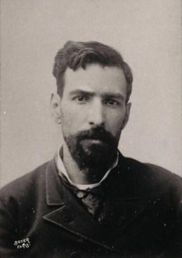 Pierre Savorgnan de Brazza - 09