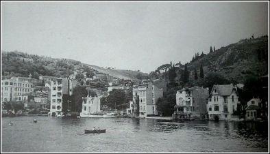 Selahattin Giz - Photographies du vieil Istanbul - 06