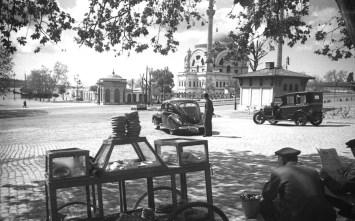 Selahattin Giz - Photographies du vieil Istanbul - 18
