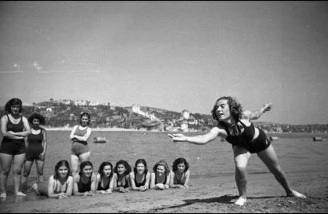 Selahattin Giz - Photographies du vieil Istanbul - 19