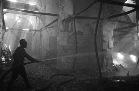Selahattin Giz - Photographies du vieil Istanbul - 20