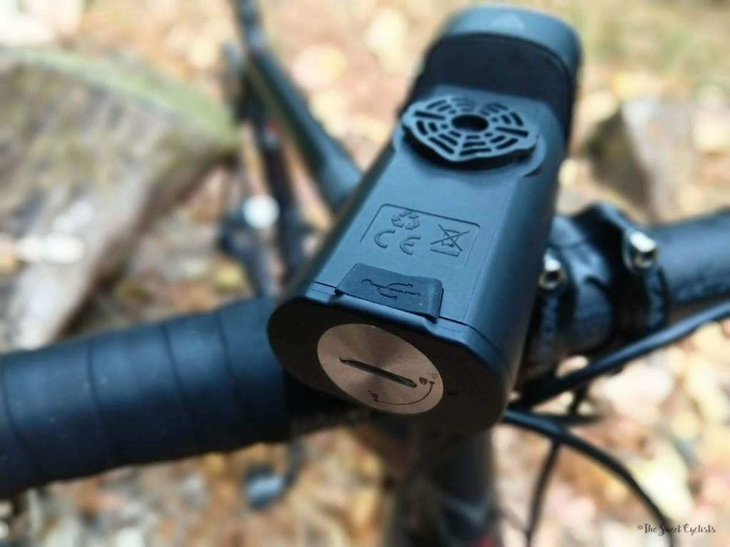 Allty 2000 Garmin mount