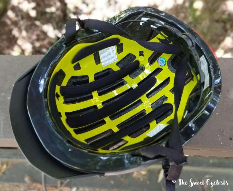 Thousand Chapter Helmet - MIPS
