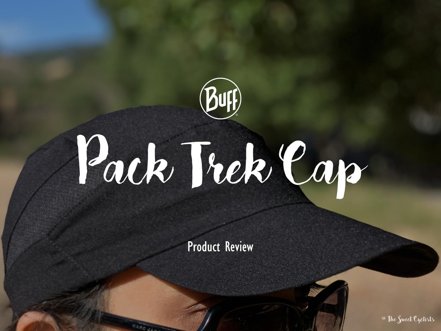 A Hat that fits in your Pocket!