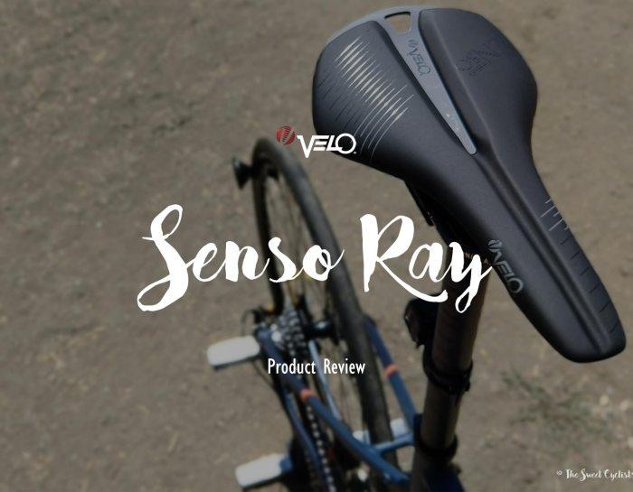 A bike saddle that won't break the bank