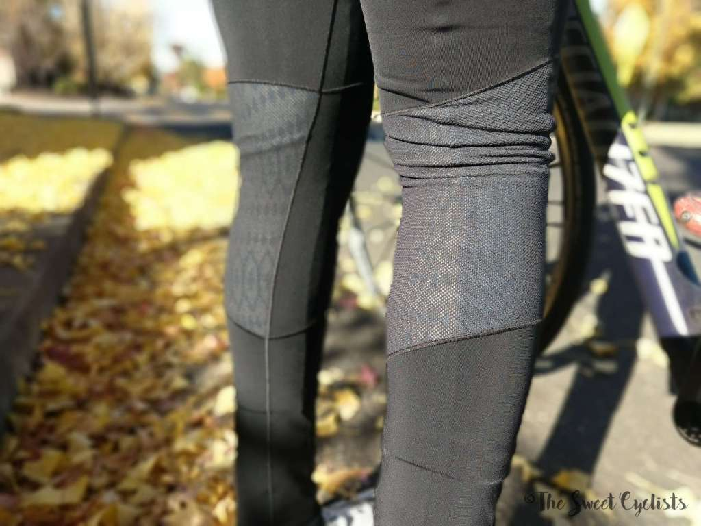 Machines For Freedom - Essential Cycling Pants