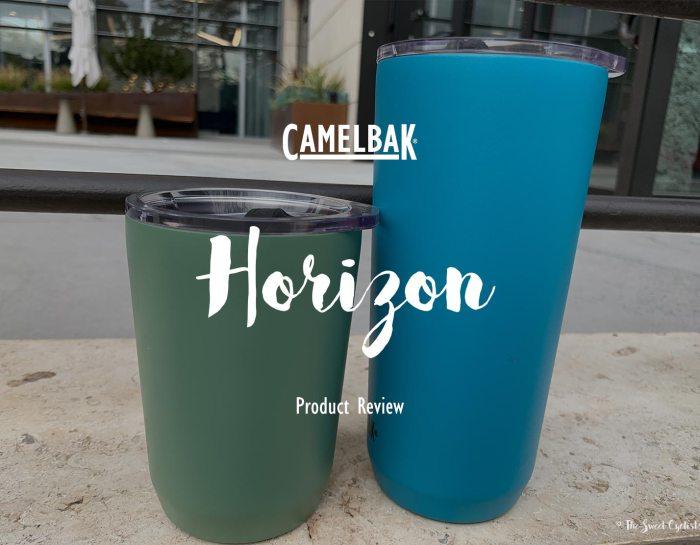CamelBak Horizon