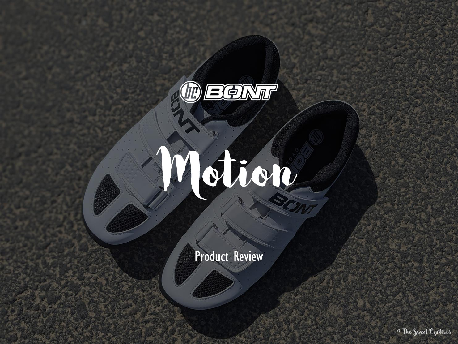 Budget friendly performance cycling shoes