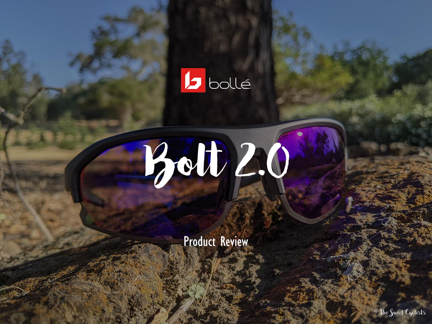 Bollé refreshes the classic Bolt sunglasses