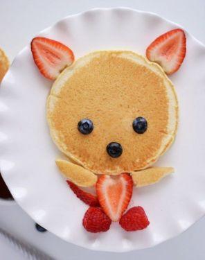 funnycutefood